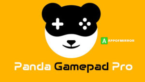 Read more about the article Panda Gamepad PRO APK 1.4.9 (Fully Activated/MOD/Patched) 2021 Download Latest Free