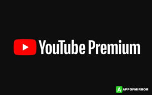 Read more about the article YouTube Premium APK 16.35.36 (Vanced/MOD Unlocked) Download Latest Version 2021 Free