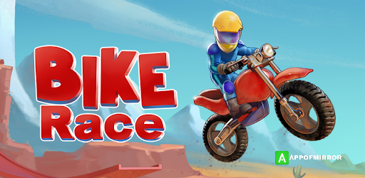 Bike Race Pro MOD APK 7.9.4 (Unlocked) Download 2021 Latest Version Free For Android