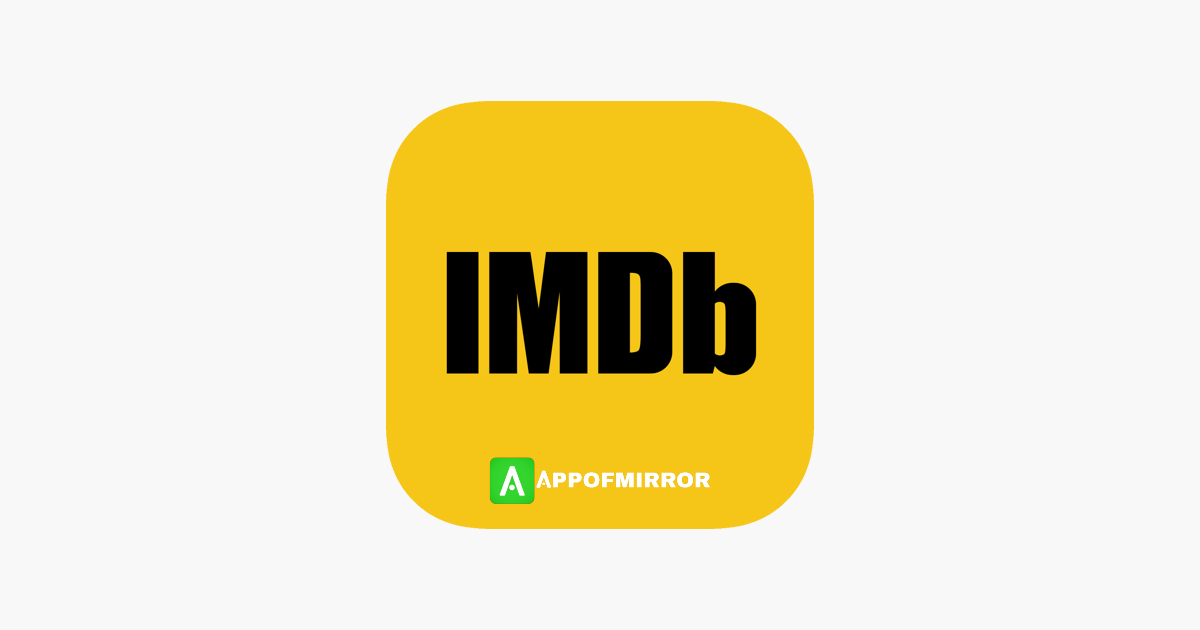 Read more about the article IMDb MOD APK Download 8.4.4.108440502 (Premium/ADFree) Latest Version 2021 Free