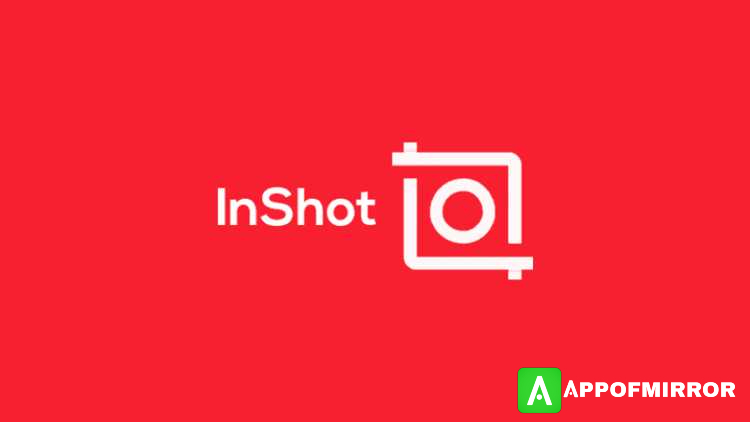 Inshot MOD APK 1.724.1318 Download (Pro/Without Watermark/All Unlocked) Latest 2021
