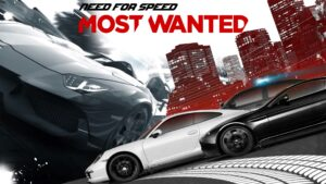 Read more about the article Need For Speed Most Wanted MOD APK+OBB Data 1.3.128 (Unlimited Money & Gold) Download 2021 Latest Free