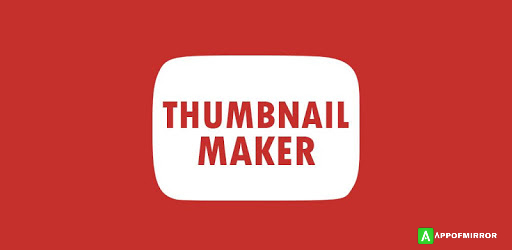 Read more about the article Thumbnail Maker MOD APK 2.2.6 (Without Watermark/VIP Unlocked) Download 2021 Latest Free