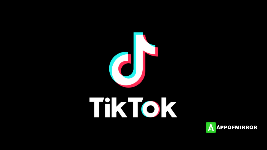 Read more about the article TikTok MOD APK 21.3.4 (Unban India/Without Watermark) 2021 Latest Free