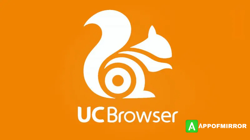 UC Browser MOD APK 13.3.5.1304 (Ad Free) Download 2021 Latest Free