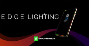 Read more about the article Always On Amoled Pro MOD APK 5.1.4 (AOA Edge Lighting) Latest 2021 Free
