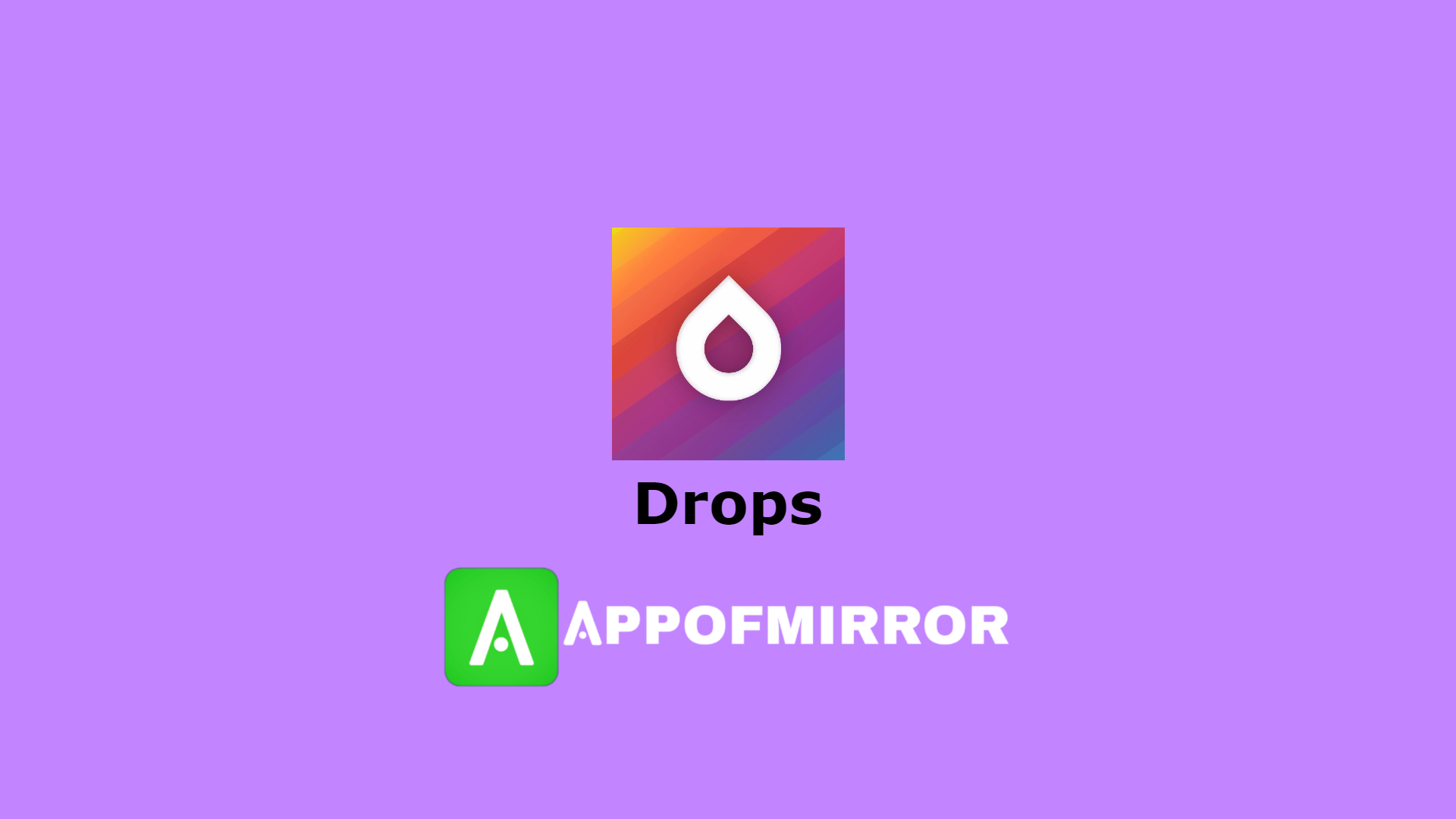 Read more about the article Drops Language Learning MOD APK 35.82 (Premium Unlocked) 2021 Download Latest Free