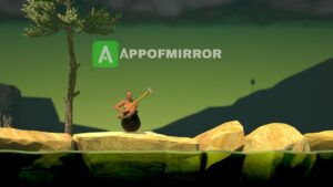 Read more about the article Getting Over It MOD APK+OBB Data 1.9.4 (Gravity) Download 2021 Latest Version Free