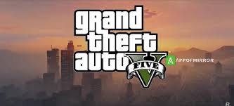 GTA 5 MOD OF SAN ANDREAS Latest 2021 Free For Android