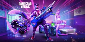 Read more about the article Gangstar Vegas MOD APK+OBB 5.3.0o (Unlimited Money & Diamonds/AntiBan) Download Latest 2021 Free