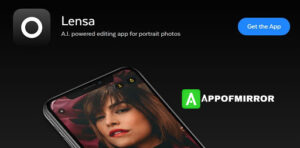 Read more about the article Lensa Photo Editor MOD APK 3.4.0.403 (Premium) Latest 2021 Free