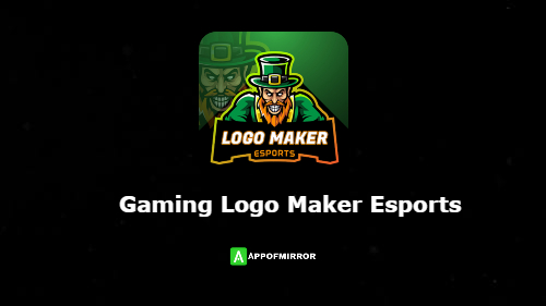 Read more about the article LOGO Esport Maker MOD APK 2021 (All Unlocked) Download Latest Version Free