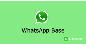 Read more about the article WhatsApp Base APK 2.21.19.3 (Latest Version Base) 2021 Free