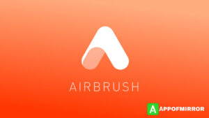 Read more about the article AirBrush MOD APK 4.14.2 Download (Premium) 2021 Latest Free