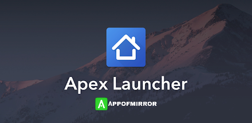 Read more about the article Apex Launcher MOD APK 4.9.20 Download (PRO Unlocked) Latest 2021 Free