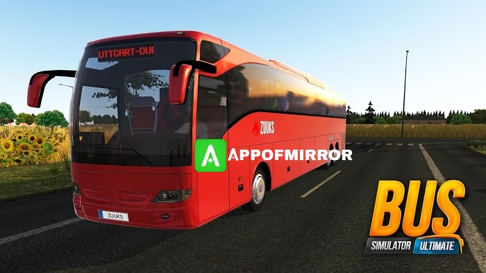 Read more about the article Bus Simulator Ultimate MOD APK 1.5.2 Latest Version 2021 (Unlimited Money) Download Free