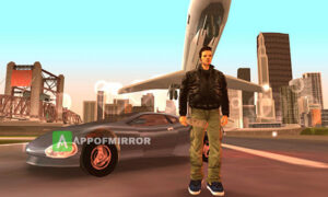 Read more about the article GTA 3 MOD APK+OBB DATA 1.8 Download 2021 Latest Version Free For Android