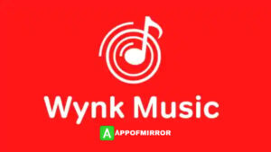 Read more about the article Wynk Music MOD APK 3.25.1.0 (Unlimited/Premium Unlocked) 2021 Latest Free