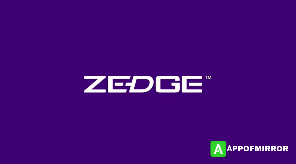 Read more about the article ZEDGE MOD APK 7.21.3 (Premium/Unlimited) Latest 2021 Free