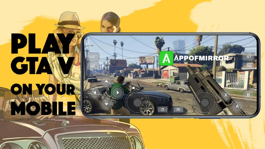 Netboom MOD APK 1.5.0.0 (Unlimited Time And Gold/Premium) 2021 Download Latest Free