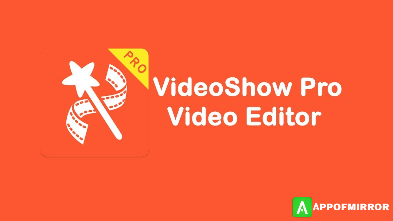 Read more about the article VideoShow MOD APK 9.4.4rc (Pro/Without Watermark/Premium) 2021 Download Latest Free