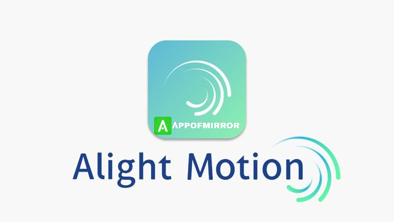 Read more about the article Alight Motion MOD APK 3.10.2 (No Watermark/Pro Unlocked) 2021 Download Latest Free