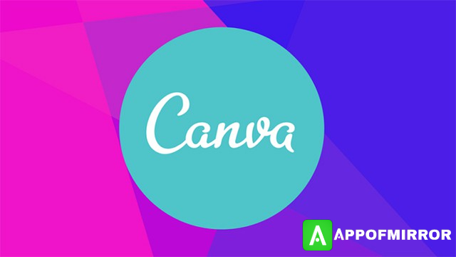 Read more about the article Canva Mod APK 2.131.0 (Premium Unlocked) Latest 2021 Free