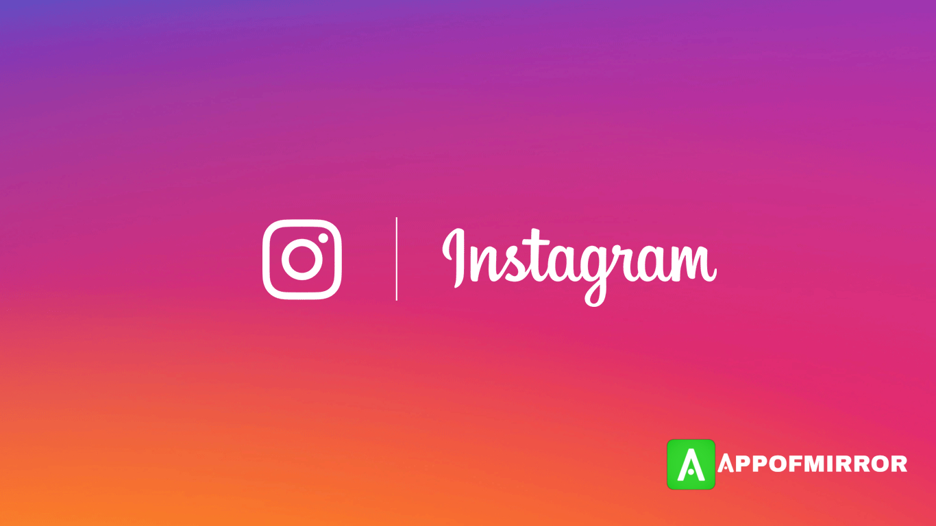 Read more about the article Instagram Pro MOD APK 8.55 Download (Insta Pro) 2021 Latest Version Free