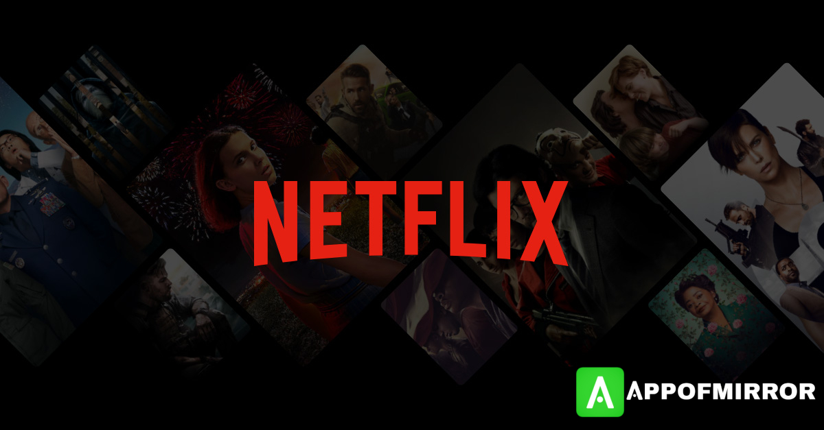 Read more about the article Netflix MOD APK 8.4.0 (Premium) 2021 Download Latest Free