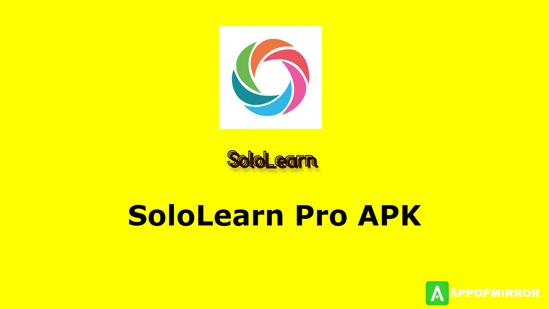 Read more about the article SoloLearn Pro MOD APK 4.8.10 (Premium) Latest 2021 Free
