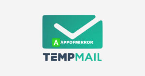 Read more about the article Temp Mail MOD APK 3.00 (Premium+ADFree) 2021 Free