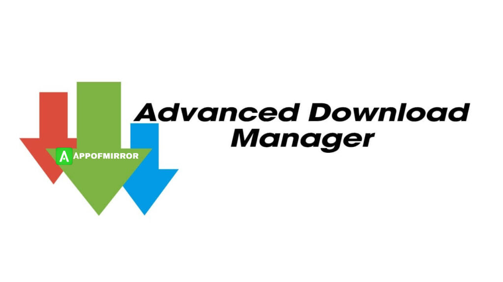 ADM : Advanced Download Manager Pro MOD APK 12.4.2 Download (Unlocked) Latest 2021 Free