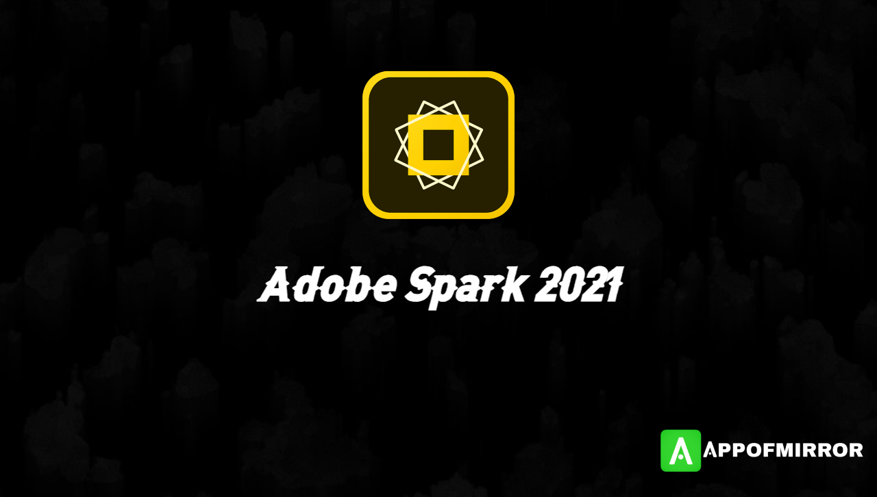 Read more about the article Adobe Spark Post MOD APK 6.12.0 (Pro+Premium) 2021 Latest Free