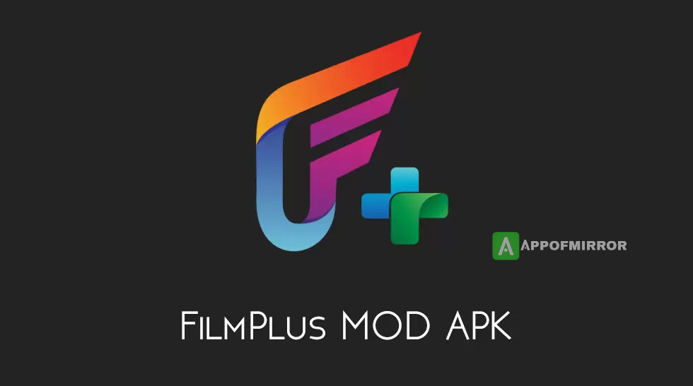 Read more about the article FilmPlus MOD APK 1.3.3 Download (No Ads/MOD Unlocked) Latest 2021 Free