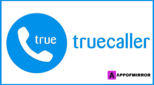 Read more about the article Truecaller Premium APK 11.80.7 Download (MOD+GOLD ID) 2021 Latest Free