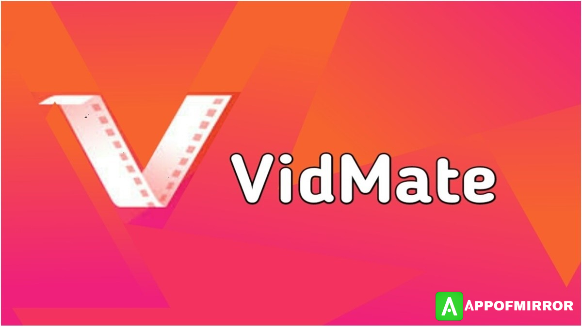 Read more about the article VidMate MOD APK 4.5063 (Premium+ADFree) 2021 Latest Free
