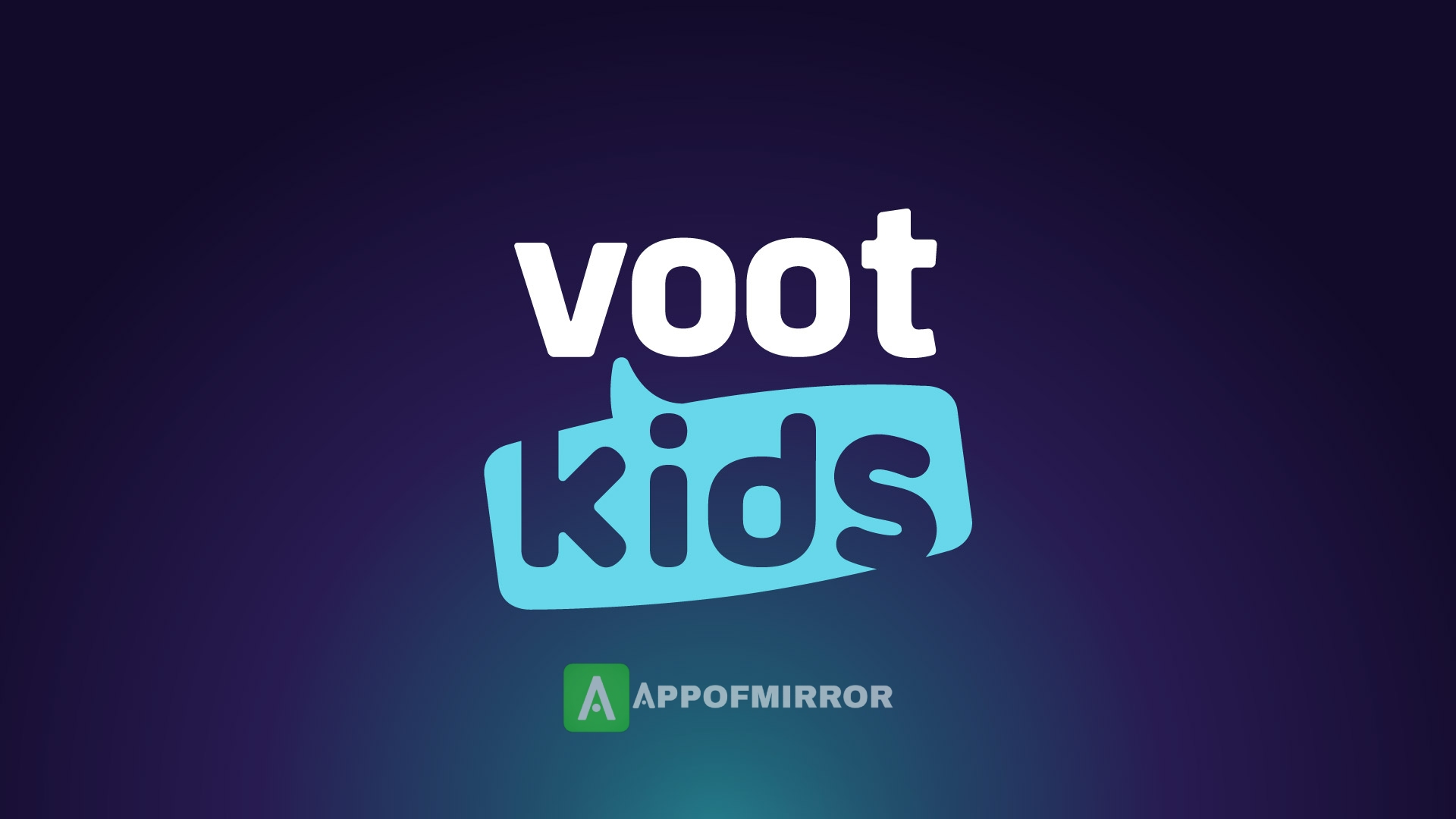 Read more about the article Voot Kids MOD APK 1.20.3 (Premium/100% Working) 2021 Latest Free