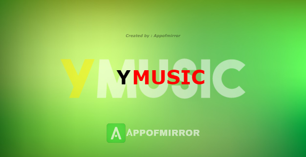 Read more about the article YMusic Premium APK 3.7.0 Download (MOD Unlocked) Latest 2021 Free