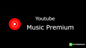Read more about the article YouTube Music Premium APK 4.39.50 (Vanced/MOD Unlocked) Download Latest Version 2021 Free