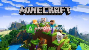 Read more about the article Minecraft MOD APK 1.17.0.02 (Unlocked) Download Latest 2021 Free