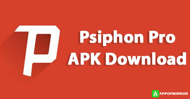 Read more about the article Psiphon Pro Mod APK 328 Unlimited Speed (Free Subscribed) Latest 2021