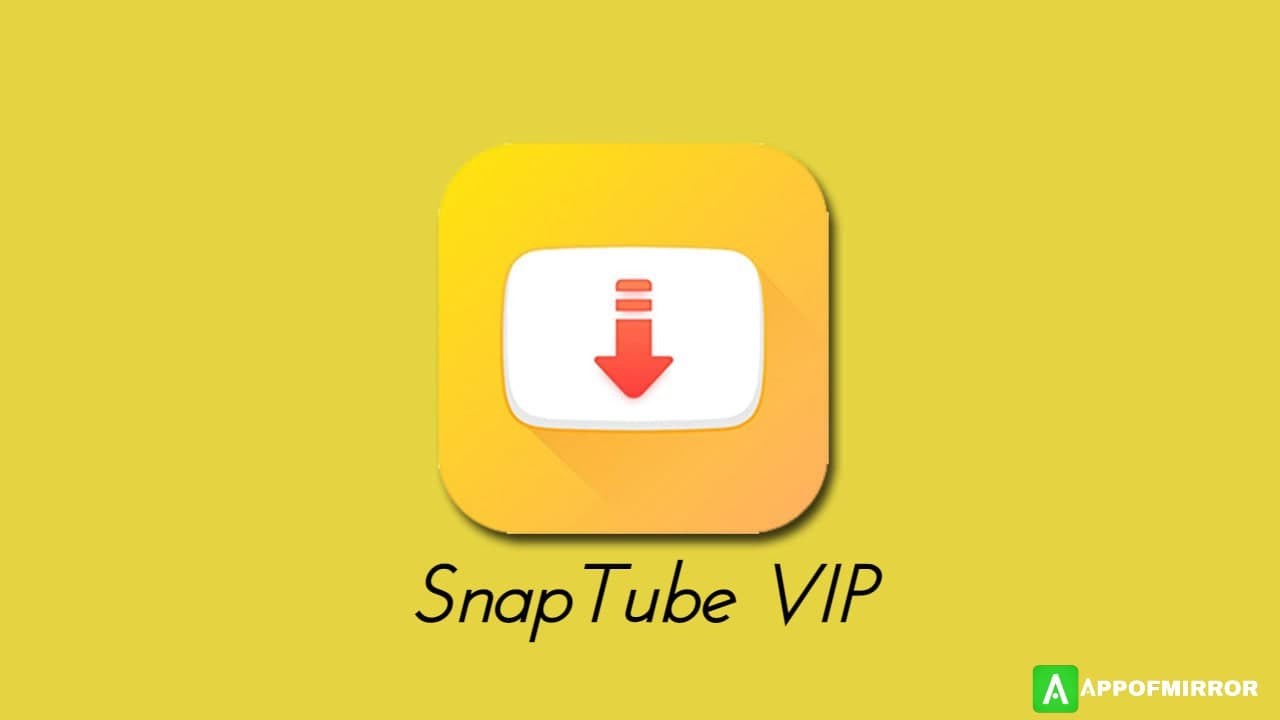 Read more about the article SanpTube MOD APK 5.24.1 (VIP/No Ads) Download 2021 Latest Free