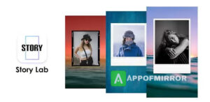 Read more about the article StoryLab MOD APK 3.9.5 Download (VIP/Premium Unlocked) Free 2021 Latest