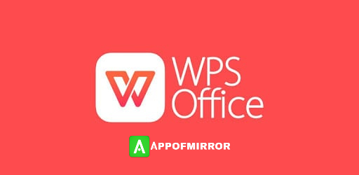 Read more about the article WPS Office MOD APK 15.1.1 (Premium Unlocked) 2021 Latest Free