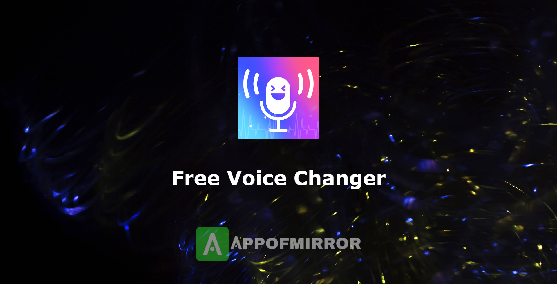 Read more about the article Free Voice Changer MOD APK 1.02.46.1016 (Premium) 2021 Latest Free