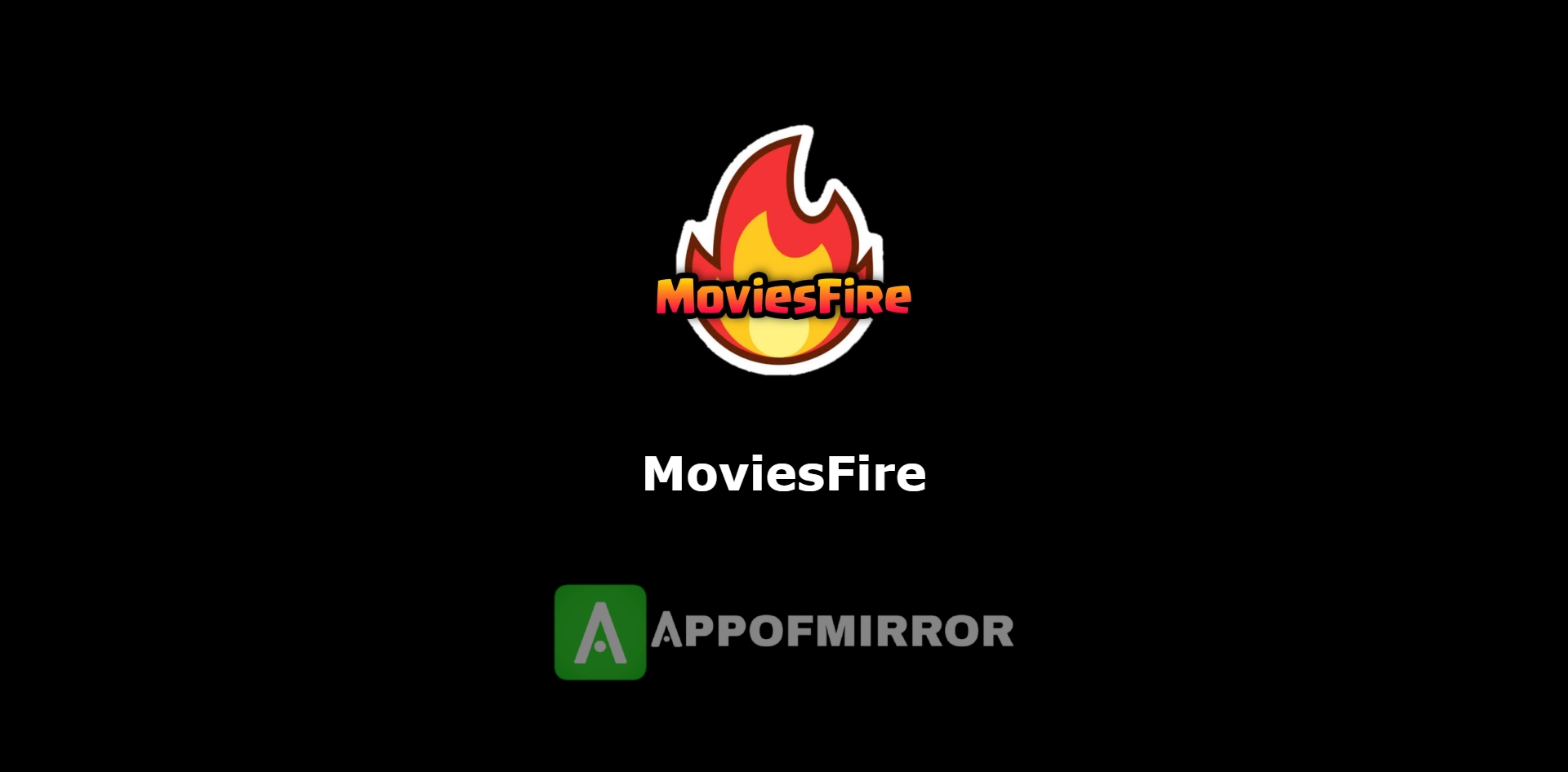 Read more about the article MoviesFire MOD APK 15.0 (Ad Free) Download 2021 Latest Version Free