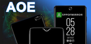 Read more about the article Always On Edge Premium APK 6.4.1 Download (MOD/AOE) 2021 Latest Free