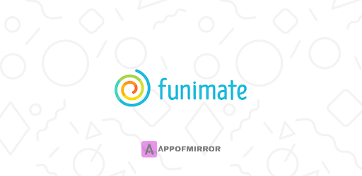 Read more about the article Funimate MOD APK 11.11 Download (Without Watermark/Pro) 2021 Latest Version Free