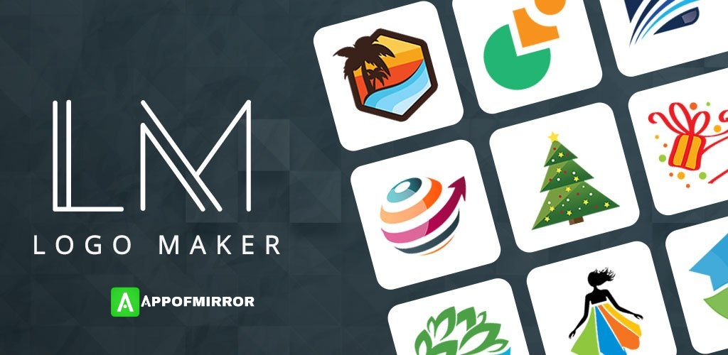 Read more about the article LOGO Maker MOD APK 39.1 (Pro Unlocked) 2021 Latest Version Free