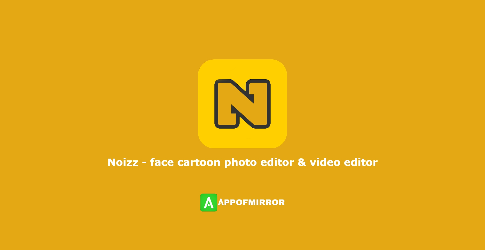 Read more about the article Noizz MOD APK 5.1.3 (Pro/Without Watermark) 2021 Latest Version Free